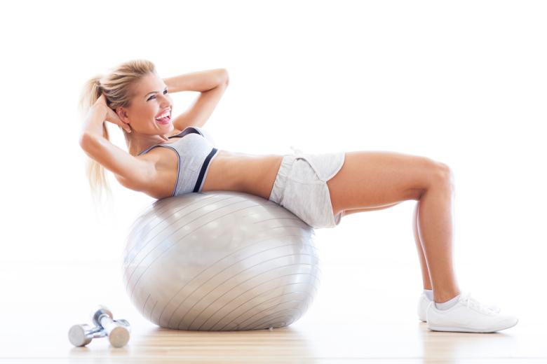 Manjak kolagena možete ublažiti pravilnom prehranom itjelesnom aktivnosti