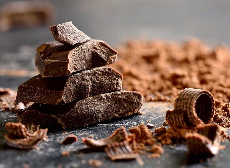 Zvuči predobro, aliako ne želite celulit tada bi tamnu čokoladu trebali jesti svaki dan