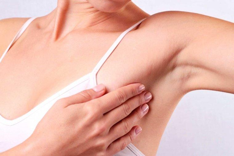 Prevencija raka dojke: kako smanjiti rizik?