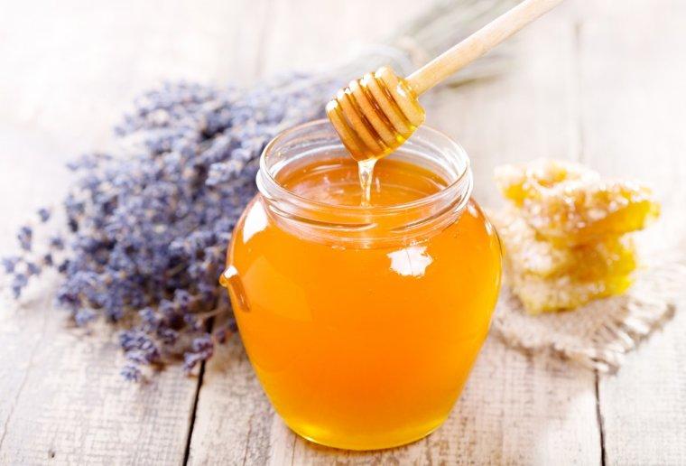 Manuka med; najljekovitiji med na svijetu